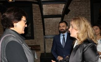 Türkiye'den Gürcistan'daki caz festivaline destek