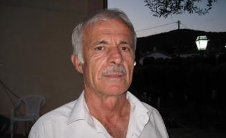 15 Temmuz şehidi gazeteci Batı Trakya'daki köyünde anıldı
