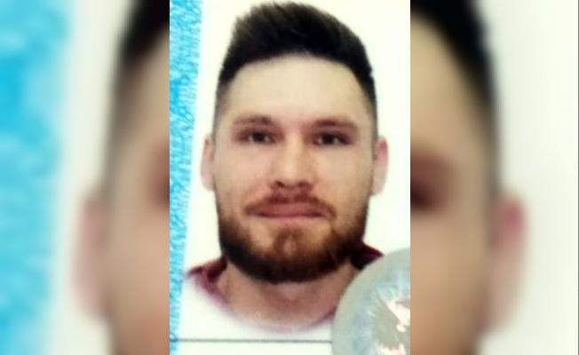 Antalya'da otelin balkonundan düşen Rus turist öldü