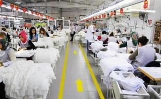 Diyarbakır'da 10 bin kişi işe kavuşuyor