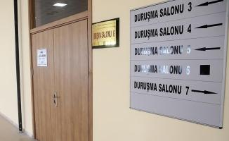 FETÖ'nün MİT kumpası soruşturmasında 14 tutuklama