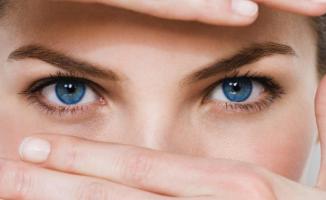 Göz Sağlığı İçin Faydalı 6 Besin
