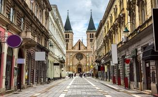 Vizesiz Ziyaret Edebileceğiniz Gözde 5 Şehir!