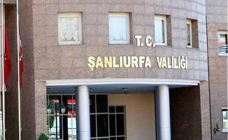 Şanlıurfa'da 65 yaş üstü vatandaşlara kısıtlama