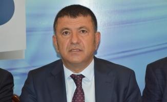 CHP'den asgari ücret açıklaması