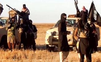 DEAŞ ve El Kaide listelerinde güncelleme