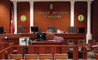 FETÖ'nün Urfa il imamı yargılaması devam etti