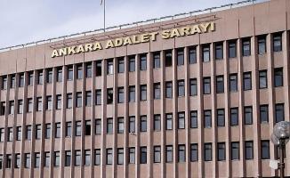 Özel Akıllı Okullarda görev yapan 37 kişiye FETÖ'den gözaltı kararı