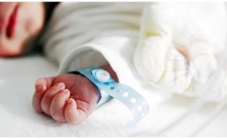 Ceylanpınar'da annesi emzirirken nefessiz kalan bebek öldü