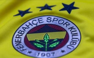 Fenerbahçe'den sert hakem açıklaması