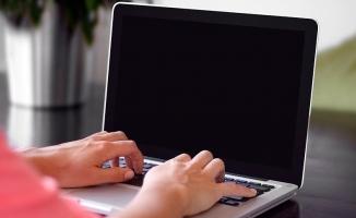 'İnternette unutulma hakkı' geliyor
