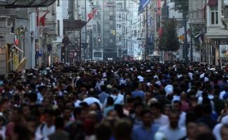 Türkiye'nin mesleki eğitim haritasını çıkartıldı!
