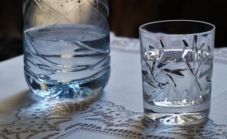 Şanlıurfa'da şebeke suyuna yüzde 10 indirim