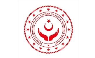 Bakanlıkların Amblem ve Logoları Yenileniyor
