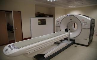 HRÜ'de Kanser Taramaları