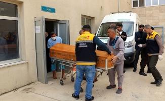 Kahramanmaraş Trafik Kazasındaki Sürücü Gözaltında