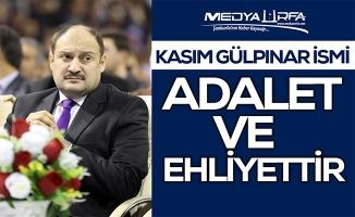 Milat Yazarı Ezgin, Gülpınar'ı yazdı!