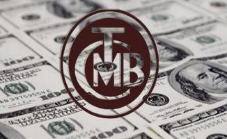 TL Uzlaşmalı Vadeli Döviz Satım İhalesi Sonuçlandı