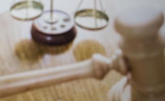 AB'den 'lezzetin telif hakkı olmaz' kararı