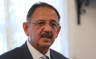 AK Parti adayları ne zaman açıklanacak ?