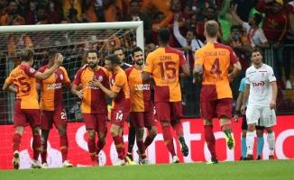 Galatasaray, 97 gün sonra taraftarıyla buluşuyor
