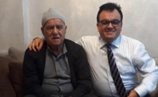 Mustafa Çadırcı'nın acı günü!