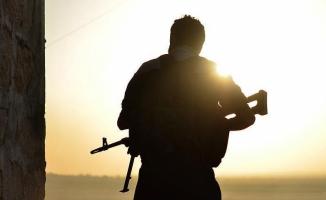ABD'den Suriyeli muhaliflere tehdit