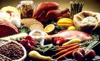 Bu besinleri tüketin, kışı hastalıksız geçirin!