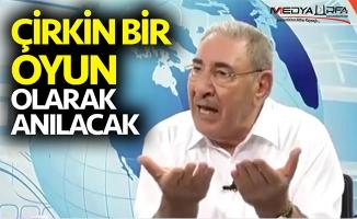 Eyyüpoğlu'ndan Beyazgül'e destek!