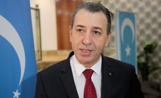 Türkmenler Başbakan Yardımcılığı görevine talip