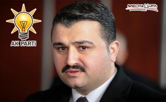 Başkan Yıldız'dan aday listesi açıklaması!