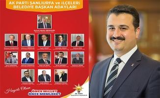 Yıldız, AK Parti'nin aday listesini değerlendirdi!