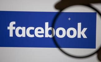 Hassas bilgiler Facebook ile mi paylaşılıyor?
