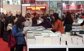Kitap ve süreli yayınlarda sıfır vergi