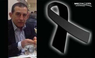 Milli ve Balak ailesinin acı günü!