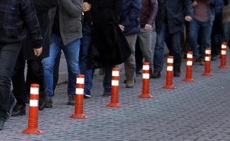33 ilde FETÖ soruşturması: 51 gözaltı kararı