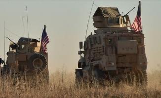 ABD Suriye'deki güçlerini azaltmıyor