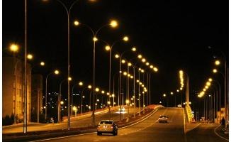 Şanlıurfa'nın Elektrik Altyapısına 800 Milyon Lira yatırım