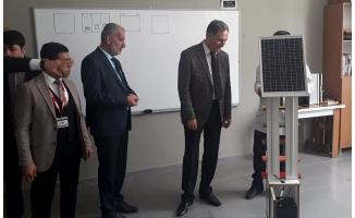 Dicle Elektrik Personel İhtiyacını Bölgesinden Karşılıyor