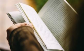 En çok kitap okuyan ülke hangisi ?