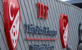 PFDK'den Süper Lig'den 6 kulübe ceza