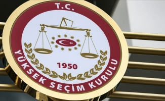 AK Parti ve CHP YSK'ye başvurdu