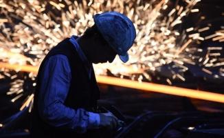 ABD, Türkiye'nin çelik vergisini yüzde 25'e indirdi