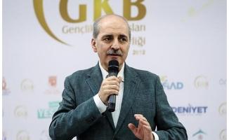 AK Parti'nin siyasi tabanı yüzde kaç ?