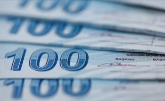 Bağ-Kur ve GSS borçluları için önemli açıklama