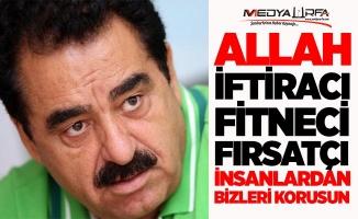 ''İstanbul Beni Kaybeder'' iddiasına yanıt verdi!