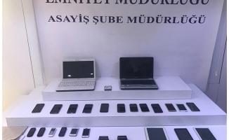 İstanbul ve 3 ilde telefon dolandırıcılığı operasyonu