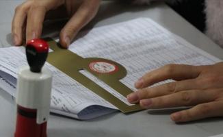 Türkiye'de yeni bir siyasi parti daha kuruluyor