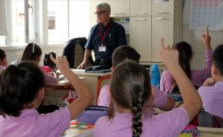 İlkokulu erteleme için rapor zorunluluğu kaldırılıyor