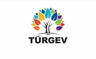 TÜRGEV'den İmamoğlu'nun iddiasına açıklama